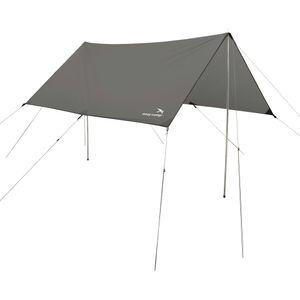 Easy Camp Tarp 3 x 3 m   120328