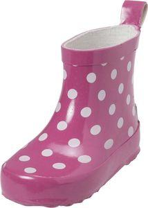 Playshoes Schuhe 18035818PINK, Größe: 20