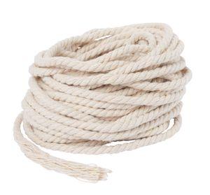 VBS Baumwoll-Seil, Ø 5 mm, 5 m