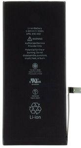 Ersatzakku für Apple iPhone 6 Akku Batterie 1810mAh APN 616-0805 100% Kapazität