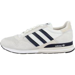 Adidas Sneaker low creme 43 1/3