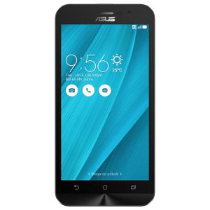 Asus ZenFone Go ZB500KL, blue