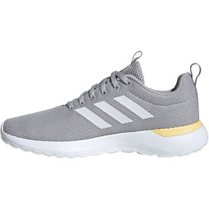 Adidas Lite Racer Cln Gretwo/Ftwwht/Dovgry Gretwo/Ftwwht/Dovgry 39.5