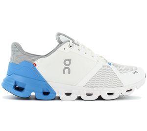 ON Running Cloudflyer - Herren Schuhe Weiß 21.99629 , Größe: EU 45 US 11