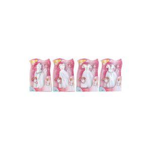 Simba Toys 105721167 Steffi Love Wedding Dress