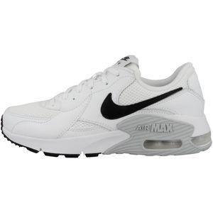 Nike Damen Schuh Nike Air Max Excee white/black-pure platinum 39   8