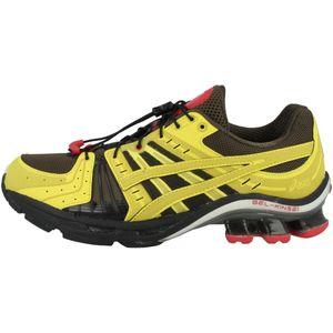 Asics Sneaker low gelb 42,5