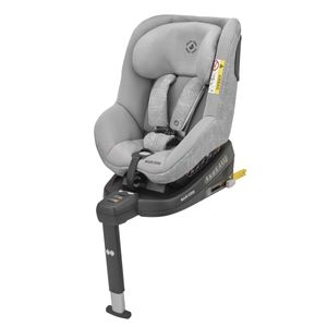 Maxi-Cosi Beryl Nomad Grey Kindersitz 0-25KG Reboarder