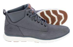 Timberland KILLINGTON CHUKKA Herren Schuh SensorFlex, Timberland Farben:Medium Grey, Schuhgröße Herren:EU 44.5 / US 10.5