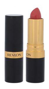 Revlon Super Lustrous Creme Lipstick Lippenstift 415 Pink In The Afternoon 4,2G