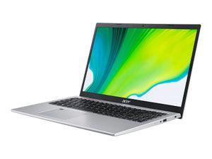 """Acer Aspire 5 A515-56-59RW - 39.62 cm (15.6"""") - Core i5 1135G7 - 8 GB RAM - 512 GB SSD - Deutsch"""