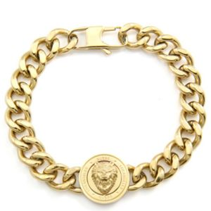 GUESS JEWELS NEW COLLECTION JEWELRY Mod. UMB20022-S