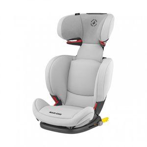 Maxi-Cosi RodiFix AirProtect Autositz Nomad Sand 2019