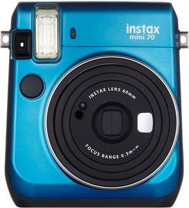CYE Instax Mini 70 Camera