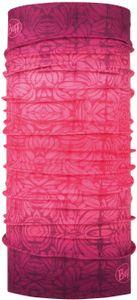Buff Original Schlauchschal boronia pink