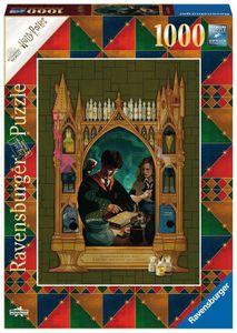 Harry Potter 6 Ravensburger 16747