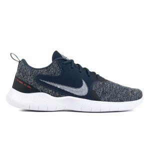 Nike Schuhe Flex Experience Run 10, CI9960401, Größe: 44