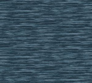 Daniel Hechter Vintagetapete Vliestapete blau 10,05 m x 0,53 m