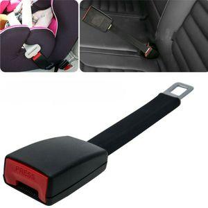 Sicherheitsgurt Sicherheitsgurtverlängerung Auto-Verlängerungsschnallenclip  GM Sicherheitsgurt