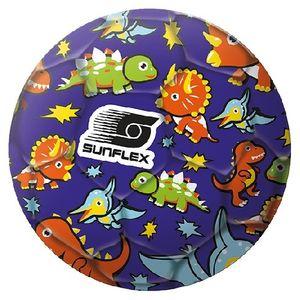 Sunflex Softball Youngster Dino