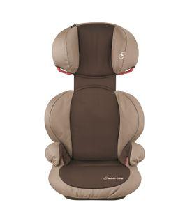 Maxi-Cosi Kindersitz Rodi SPS Oak Brown