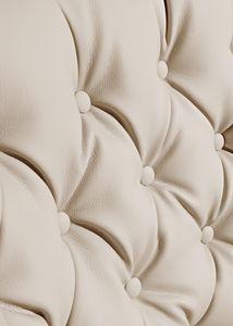 Max Winzer Vicky Hochlehnsessel - Farbe: beige - Maße: 91 cm x 90 cm x 98 cm; 2924-1100-2070102-F01