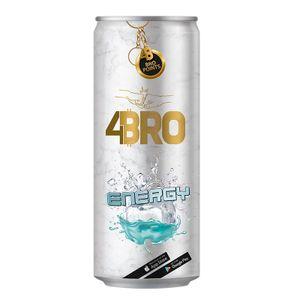 4Bro - Energy Drink 250ml