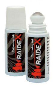 Tätowierfarbe Rollball Orig. RAIDEX