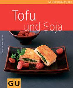Tofu & Soja