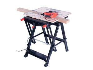 Black & Decker WM1000 Werkbank Workmate