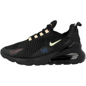 Nike Schuhe Air Max 270 GS, DN8001001, Größe: 40