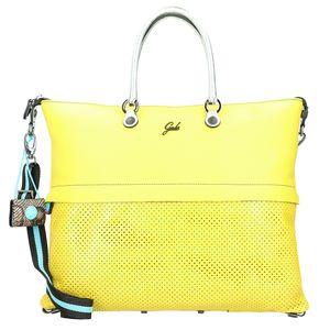 Gabs G3 Plus Handtasche Leder 43 cm