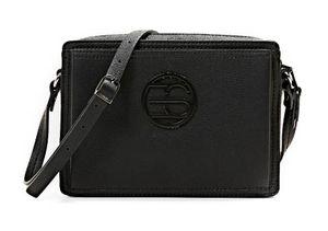 Bags, Größe:ONE SIZE, Farbe:Schwarz