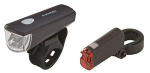 Prophete_LED-Batterieleuchten-Set, 15 Lux, inkl. Befestigungsmaterial_0731