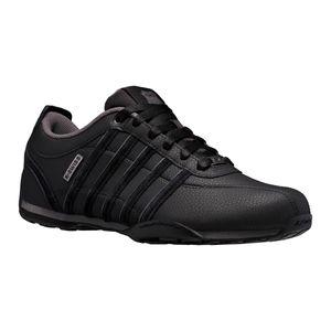 K-SWISS Arvee 1.5 Herren Sneaker Sportschuhe 02453-081-M schwarz, Schuhgröße:40 EU