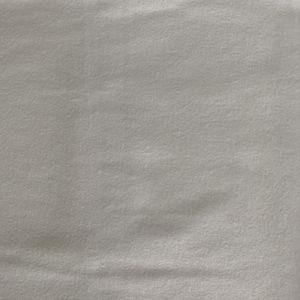 House In Style | Luxus Bettbezug Set Tumba | Baumwolljersey mit Aloë Vera-Finish, Größe:140-220 cm + (1) 60-70 cm, Farbe:White