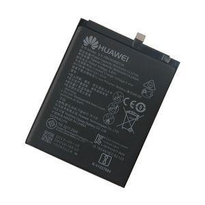 Original Huawei HB436380ECW für Huawei P30 3650mAh/Neu
