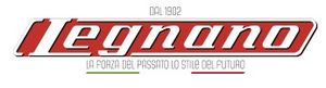 28 Zoll Trekkingrad Legnano Damen Lerici 21 Gänge Silber 48 cm Rahmengröße