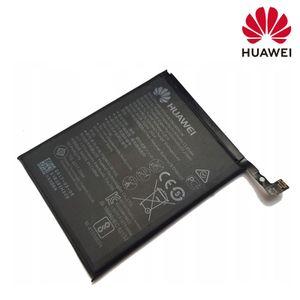 Jahr 2020 Huawei Akku HB386280ECW für Huawei Honor 9 Huawei P10 3200mAh
