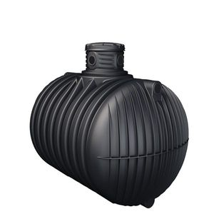 Erdtank / Regenwassertank Promo 4.000 Liter 4Rain 295200