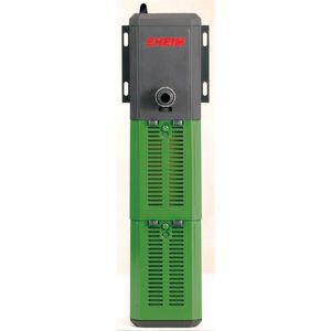 EHEIM PowerLine XL Innenfilter