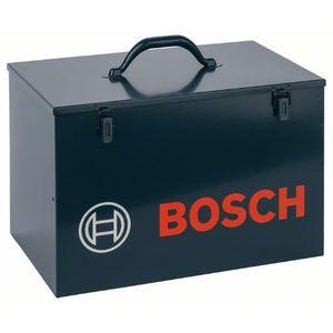 Bosch 2605438624 Metallkoffer für GKS