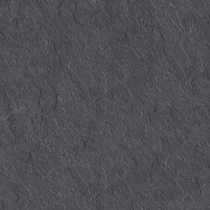 Gerflor Vinyl Fliese Design 0220 Schiefer Slate Anthrazit 1m²