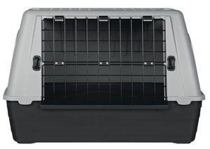 Transportbox Journey S-M TRIXIE 77x51x42cm