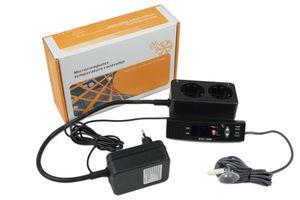 Aquarium Digitaler Temperaturregler ATC-300 Digital-Thermostat