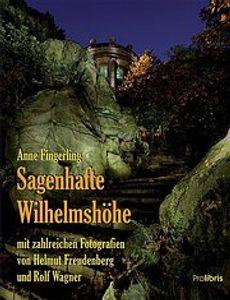Sagenhafte Wilhelmshöhe