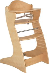 """Roba  Treppenhochstuhl """"Chair Up"""""""