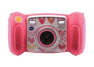 Kidizoom Kid 3 pink