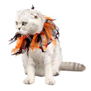Niedlich Haustier Zylinder Hut für Hunde und Katzen