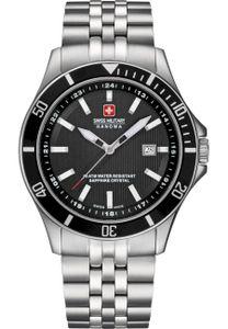Swiss Military Hanowa 06-5161.2.04.007 Flagship Herrenuhr